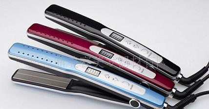 ionizer-wet-&amp-dry-ceramic-hair-straightener
