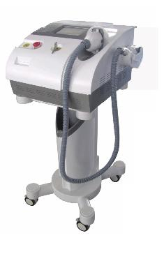 ipl-shr--diode-laser-results-at-ipl-price!