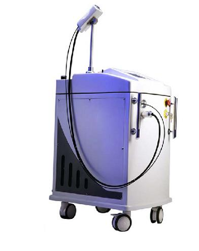 long-pulse-ndyag-laser-hair-removal