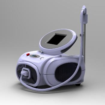 portable-diode-laser-permanent-hair-removal